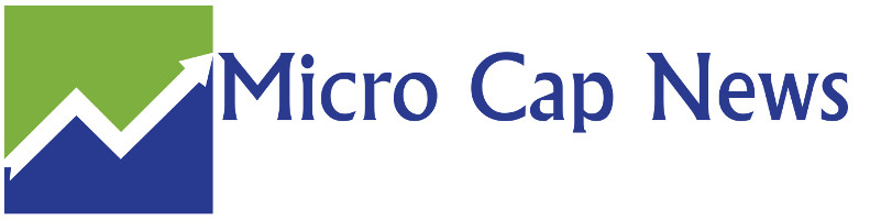 MicrocapNews Logo